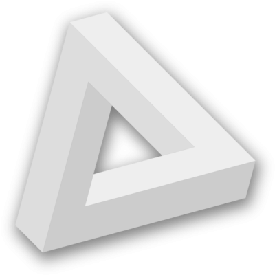 profile (400×400 px, 25 KB)