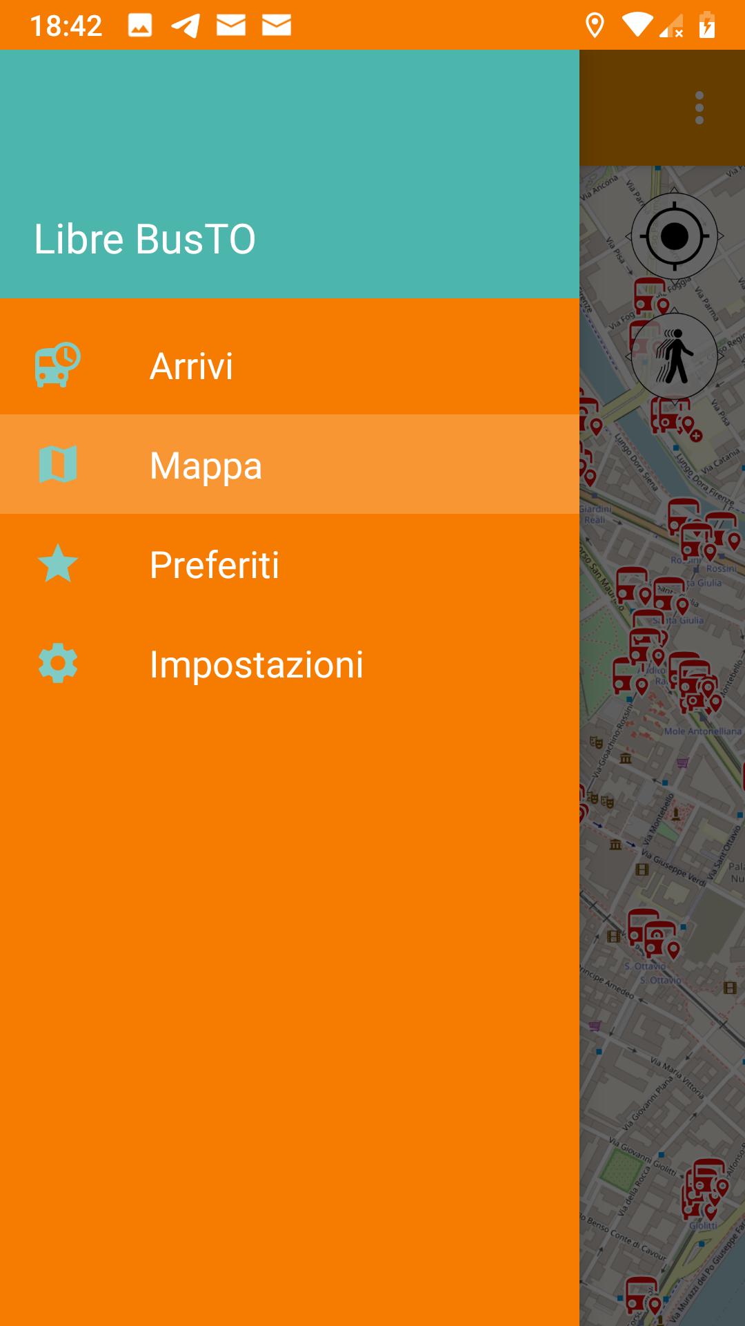 Screenshot_20210608-184240_Trebuchet.png (1×1 px, 465 KB)